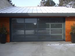 Shed Overhead Door by 5 Drool Worthy Garage Door Trends Coming In 2015