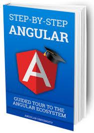 angular university high quality angular courses