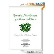 Benefits Of Urban Gardening - free microgreens a beginner u0027s guide to the benefits of