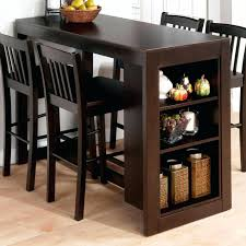 Ikea Bar Table And Stools Stools Bar Stools And Tables Ikea Bar Table And Stools Ikea Bar