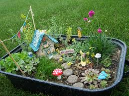 cute porch ideas fairy garden ideas and plans fairy garden
