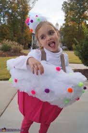 Halloween Costumes 1 Girls 20 Costume Girls Ideas Princess Costumes