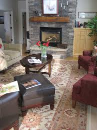 how to choose a rug best how to choose an oriental rug size catalina image of area for