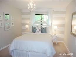 Decorating Ideas Bedroom Grey Bedroom Ideas Bedroom Decorating Ideas Tanaflora Com