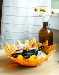 10 and stylish thanksgiving crafts for adults dwell beautiful