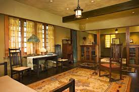 from the mind of gustav stickley arts crafts homes and revival