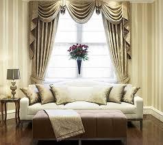 curtain decor curtains home decor my web value