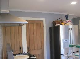 exceptional grey cabinets beige walls part 10 gray kitchen with