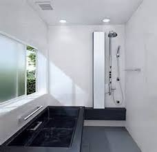 bathroom design software mac bathroom design software bathroom design software mac downloads