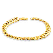 gold bracelet chains images Gold bracelets shop bracelets shiels jewellers jpg