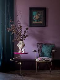 Dark Purple Bedroom Walls - the 25 best lilac bedroom ideas on pinterest lilac room lilac