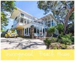 beach house plans 1950s beach house plans u2013 readvillage