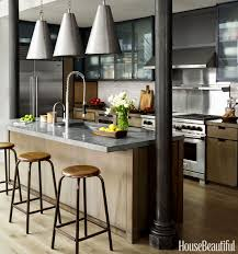 Changing Kitchen Cabinet Doors Ideas New Changing Kitchen Cabinet Doors Ideas Home Decoration Ideas