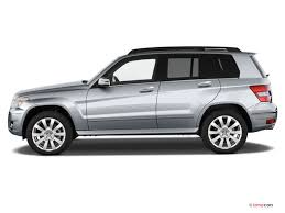 2012 mercedes glk class 2012 mercedes glk class prices reviews and pictures u s