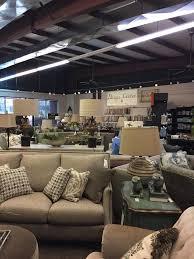 Galleria Interiors Galleria Furniture U0026 Interiors Home Facebook