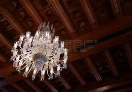 Sultan Qaboos Grand Mosque Chandelier Sultan Qaboos Images U0026 Stock Pictures Royalty Free Sultan Qaboos