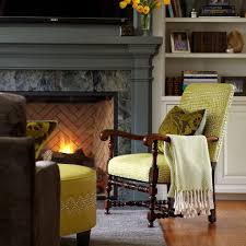 fireplace xtrordinair for a modern living room with a fireplace