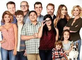 216 best modern family images on modern family quotes