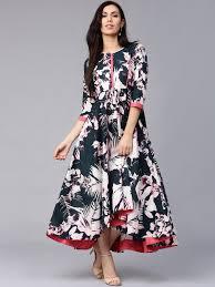 designer dresses buy designer dresses online in india