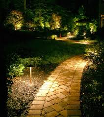 Kichler Landscape Lights Lighting Kichler Landscape Lighting Led Kits Catalogkichler