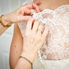 wedding dress alterations wedding gown alterations