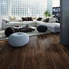 kahrs engineered flooring reviews meze