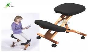 Jobri Kneeling Chair Ergonomic Kneeling Posture Office Chair U2013 Cryomats Org