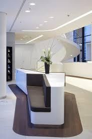 icade siege social landau kindelbacher architekten office design for the icade