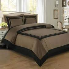 Cheap Black Duvet Covers Egyptian Cotton Duvet Covers Shop The Best Deals For Nov 2017