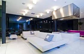 Luxury Homes Pictures Interior Luxury Homes Interior Photos Hitez Comhitez