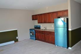 Low Income Housing Application In Atlanta Ga Queens Classifieds Apartments Apartment For Rent Ny Rentals Trulia