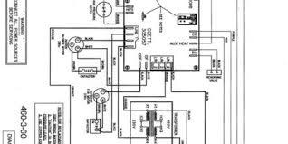 1968 4020 john deere starter wiring diagram wiring diagram