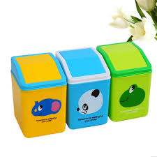 compare prices on mini wastebasket online shopping buy low price