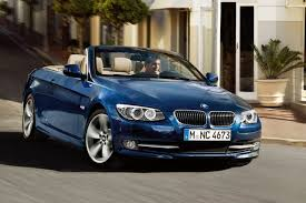cost of bmw car in india bmw 330d convertible launched in india specifications features price