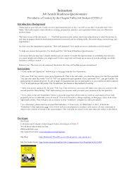 scholarship resume objective resume rotc resume image of printable rotc resume large size