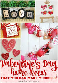 s day decorations best 25 diy s day decorations ideas on
