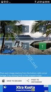 cara membuat instagram grid cara membuat instagram grid dengan mudah musdeoranje net