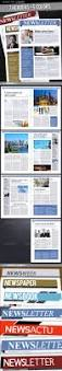 free business newsletter templates profit loss statement for self