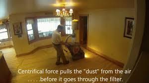 Lagler Hummel Floor Sander by Dust Free Floor Sander Has Been Keeped A Secret Until Now