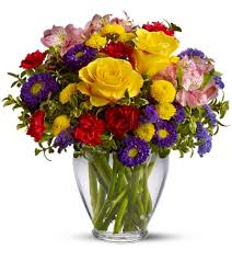 Flowers Killeen Tx - florence florists flowers in florence al kaleidoscope florist
