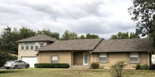 Henderson Auctions Katrina Cottages by Texas Real Estate Magazine