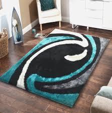 chevron area rug 8x10 100 grey chevron rug 8 10 rugs gray area rug 26 awesome