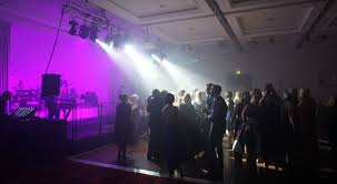 waterfront wedding band corporate event wedding bands glasgow edinburgh ayrshire