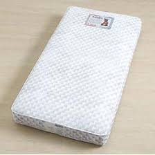 Kolcraft Crib Mattress Reviews Kolcraft Pediatric 1000 Crib Mattress 85100esl1 Product