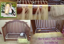 Crib Bed Skirt Diy Diy Tutu Bedskirt For A Toddler Bed 8 19 2015 Fyi I Am Selling