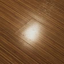 flooring armstrong luxury vinyl plank flooring lvp gray wood