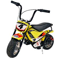 dirt bikes for kids age 8 riding bike