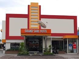 Sari Sari Store Floor Plan by Best Price On Grand Sari Hotel In Padang Reviews