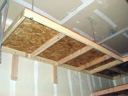 Garage Building Ideas Shelf Framingeasy Garage Storage Ideas Building U2013 Venidami Us