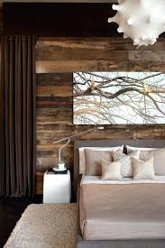 wall ideas wood wall living room wood wall living room ideas